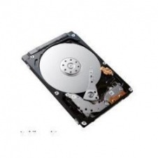 BULK L200 MOBILE HARD DRIVE 500GB