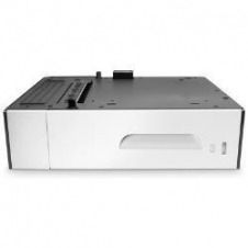 HP PAGEWIDE ENT 500 SHEET PAPER