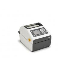 DT PRINTER ZD620 HEALTHCARE LCD STA