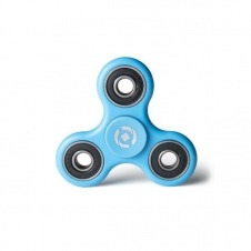 FINGER SPINNER AZUL