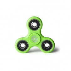 FINGER SPINNER VERDE