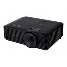 Acer X128H - proyector DLP - portátil - 3D