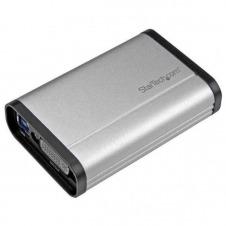 CAPTURADORA USB 3.0 A DVI HD