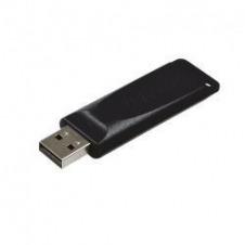 STORE N GO SLIDER USB 16GB