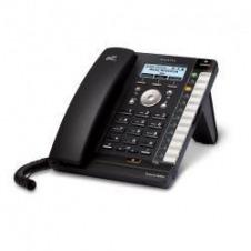 Alcatel Temporis IP301G - teléfono VoIP