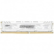 4GB DDR4 2400 MT/S UNBUFFERED DIMM