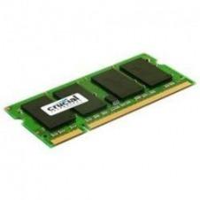 1GB DDR2 667MHZ SODIMM