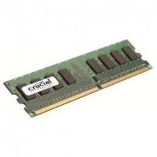 MOD.RAM DDR2 800 MHZ 2GB UDIMM
