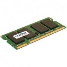 2GB DDR2 800MHZSODIMM
