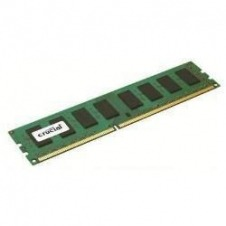 2GB DDR3 1600 CL11 UNBUFFERED