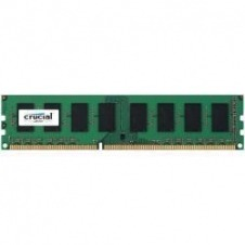 4GB DDR3 1600 UNBUFFERED UDIMM