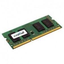MOD.RAM DDR3 1600 4GB SODIMM