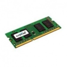 4GB DDR3 1600 PC3-12800 CL11 SODIMM