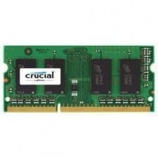 4GB DDR3 1866 SODIMM 1 35V SINGLE