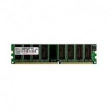 64MX64 DDR400 CL3