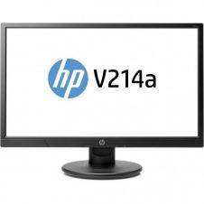 V214A 20.7-IN LED