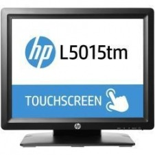 HP L5015TM TOUCH MNT LED MONITOR