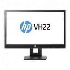 HP VH22 21.5-IN