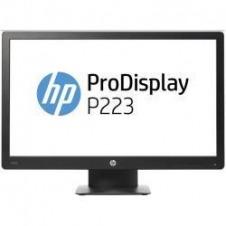 PRODISPLAY P223 21.5