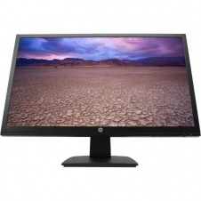 HP 27O 27-INCH DISPLAY