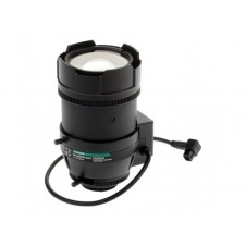 Fujinon DV10x8SR4A-SA1L - objetivo CCTV - 8 mm - 80 mm