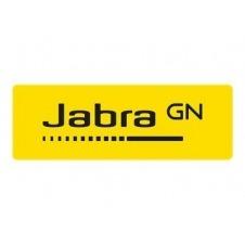 Jabra - conmutador