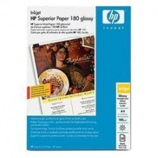 PAPEL SATIN PROF IN TINTA 50H A4