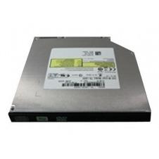 Dell unidad de DVD-RW - interna