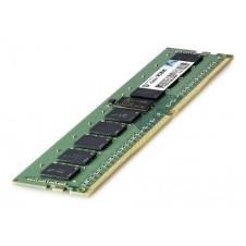 16GB TRUDDR4 2666 MHZ 2RX