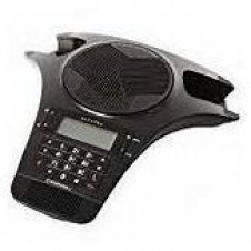 CONFERENCE 1500 - 2 DECT