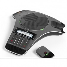 ALCATEL CONFERENCE JUNIOR IP1550