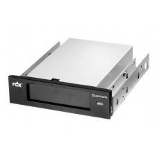 Quantum RDX - unidad RDX - SuperSpeed USB 3.0 - interna