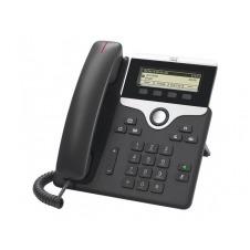 Cisco IP Phone 7811 - teléfono VoIP