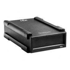 Quantum RDX - unidad RDX - SuperSpeed USB 3.0 - externo