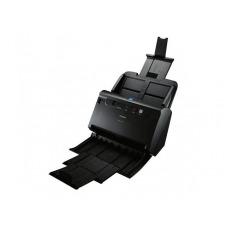 Canon imageFORMULA DR-C230 - escáner de documentos - de sobremesa - USB 2.0