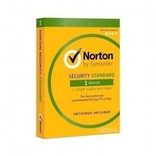 SOFTWARE NORTON SECURITY STANDARD 3.0 ES/NORTON WIFI