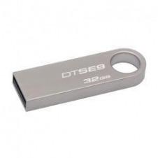 PENDRIVE 32GB USB 2.0 METAL SE9