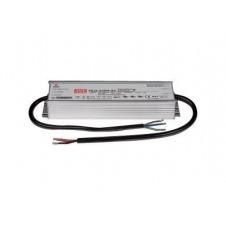 AXIS PS24 - fuente de alimentación - 240 vatios