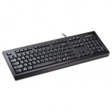 Kensington ValuKeyboard - teclado - Español