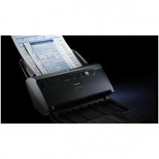 Canon imageFORMULA DR-C240 - escáner de documentos - de sobremesa - USB 2.0