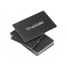 Safescan TimeMoto RF-100 - tarjeta de proximidad RF