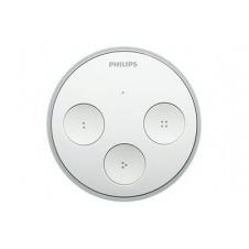 Philips Hue Tap - interruptor de luz