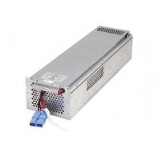 APC Replacement Battery Cartridge #27 - batería de UPS - Ácido de plomo