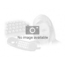 BUCKRAM single spot black 1x ext kit
