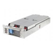 APC Replacement Battery Cartridge #43 - batería de UPS - Ácido de plomo