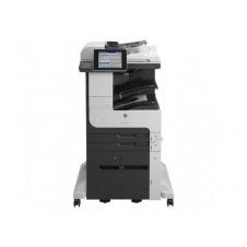 HP LaserJet Enterprise MFP M725z+ - impresora multifunción (B/N)