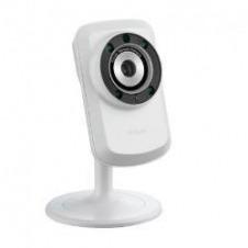 CAMARA IP WIRELESS N300 CLOUD