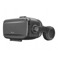 Trust Exora - auriculares de realidad virtual