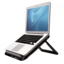 Fellowes I-Spire Series Quick Lift - soporte para ordenador portátil