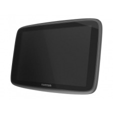 TomTom GO 6200 - navegador GPS